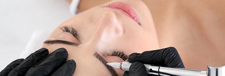 permanente make up wenkbrauwen