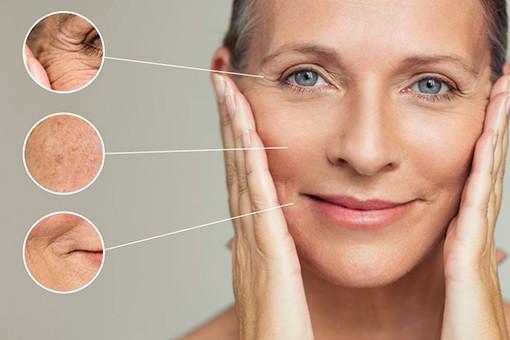 Huidverbetering en Anti-aging/huidverjonging