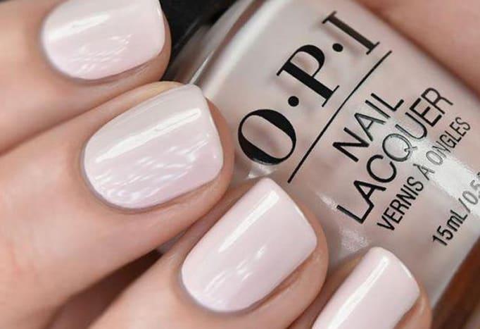 OPI nagellak